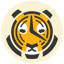 20190510_Timescale_Logo_Tiger.png