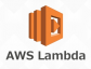 Multi-service-data-propagation-with-AWS-Lambda-Fanout.png