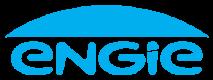engie-logo.png