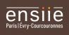 ensiie-logo.png