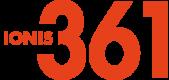 ionis361