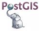 postgis-logo.png