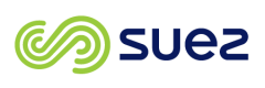 suez-logo-1.png