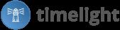 Logo Timelight
